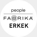 People By Fabrika Erkek