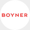 Boyner Maximum 99,99 TL