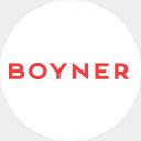 Boyner Maximum 99,99 TL