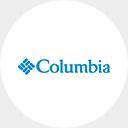 Columbia Marka