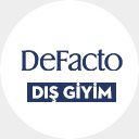 Defacto- Dış Giyim -Maksimum 129,99