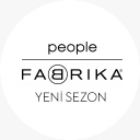 People By Fabrika Karma