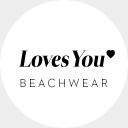 Loves You Beachwear