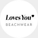 Loves You Beachwear