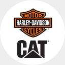 Cat Harley Sepette %50