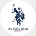 U.S. Polo Assn. Pijama & İç Giyim
