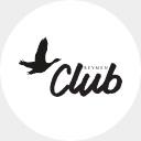 Beymen Club|Her 600 TL'ye 150 TL İndirim