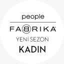 People By Fabrika Kadın - Yeni Sezon