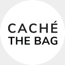 Caché The Bag