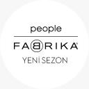 People By Fabrika-Yeni Sezon
