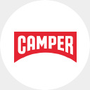 Camper - 599 TL'ye 200 TL