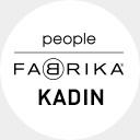 People By Fabrika Kadın