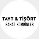 Tayt T-shirt - Rahat Kombinler