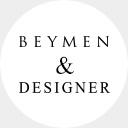 Beymen&Designer Tek Kalanlar