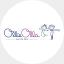 Ollie&Olla Net%70+Sepete%20