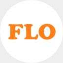 Flo - Sepette %40 İndirim
