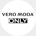 Vero Moda & Only