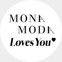 Loves You-Monamoda