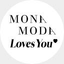 Loves You-Monamoda