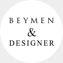 Beymen&Designer