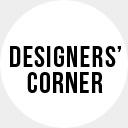 Designers' Corner