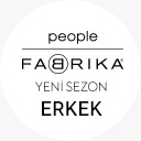 People By Fabrika Erkek-Yeni Sezon