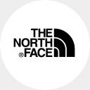 The North Face Marka