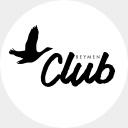 Beymen Club| %70'e Varan