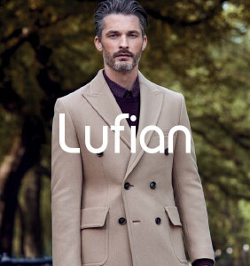 Lufian