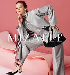 Mizalle