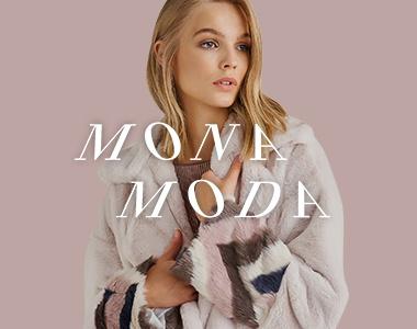 Monamoda