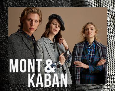 Mont Kaban