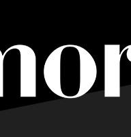 morhipo111 - 2