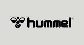 hummels
