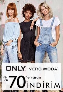 Vero_Moda