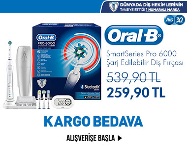 Oral_B
