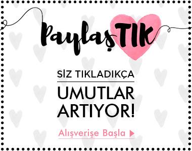 Paylastik