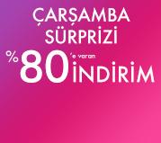 carsamba-surprizi