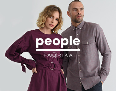 People by Fabrika
