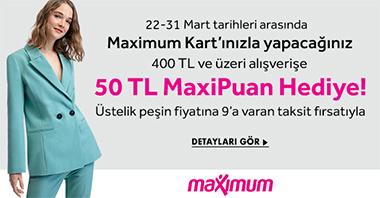 MaxiPuan