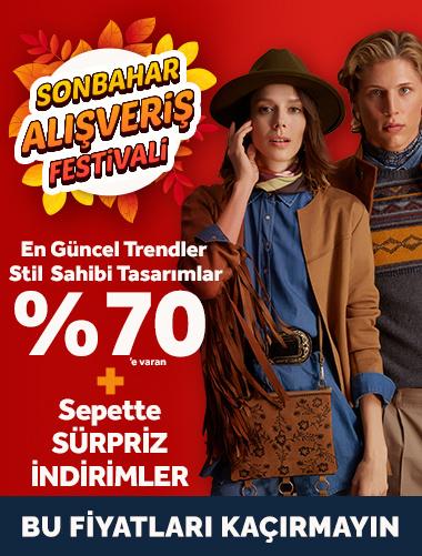 Sonbahar Festivali