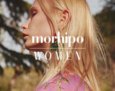 Morhipo Kadın
