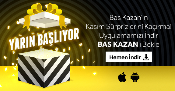BasKazan