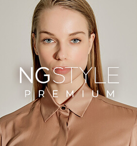 NGSTYLE