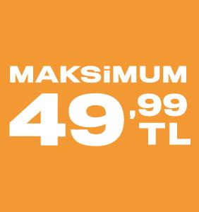 Maksimum 49