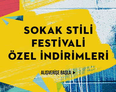 Sportif Festival