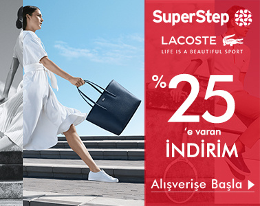 SuperStep_Lacoste