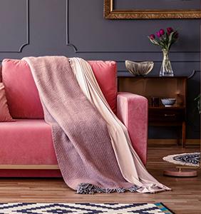 Tekstil Önerileri