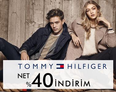 tommy_hilfiger