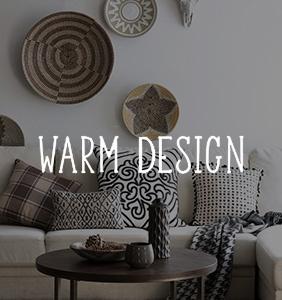 Warm Desing